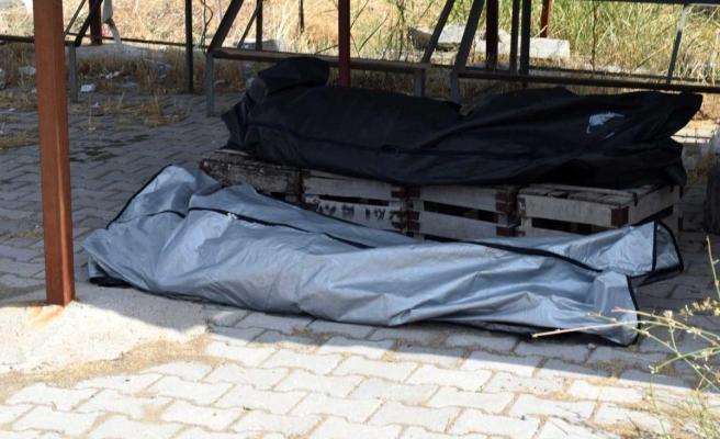Son dakika haber: Malatya'da feci kaza: 1'i polis memuru 3 ölü, 3 yaralı