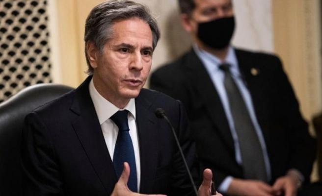 Son Dakika! NATO zirvesinde ABD'den dikkat çeken Türkiye çıkışı: Yakın ilişkileri korumak ABD ve NATO'nun çıkarına