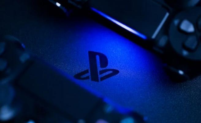 Sony'den bir dev satın alma daha