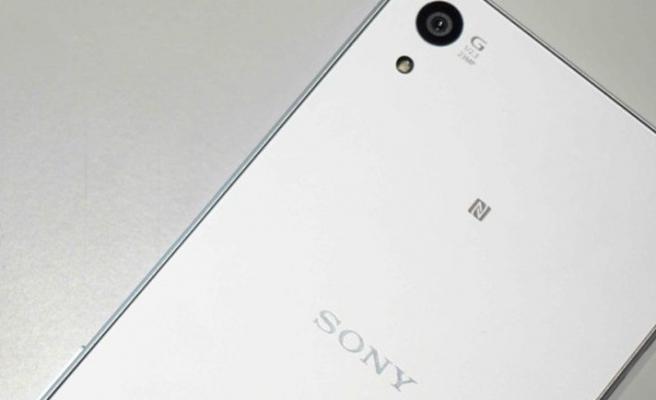 Sony Xperia'lara WatchDog geliyor