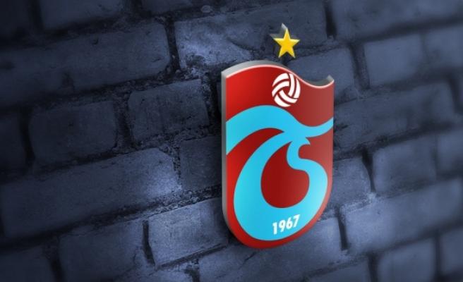 Sörloth'un durumu ve maliyeti Trabzonspor'u zorlayacak