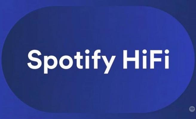 Spotify'dan yeni abonelik seçeneği