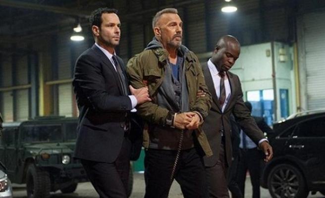 Suçlu filmi konusu ve oyuncu kadrosu… Suçlu oyuncuları kimler?
