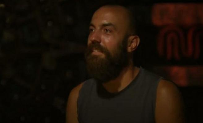 Survivor'da eleme adayı belli oldu! Acun, Sercan ve Nisa'nın ses kaydını dinletti
