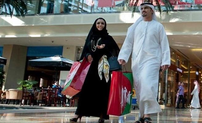 Suudi Arabistan'dan Yeni Karar: Mağazalar Artık Namaz Vakitlerinde de Açık