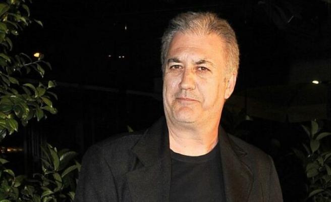 Tamer Karadağlı'nın katılacağı toplantı ertelendi