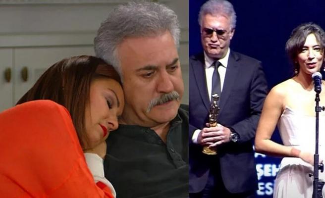 Tamer Karadağlı'ya da arkadaşı sahip çıktı: