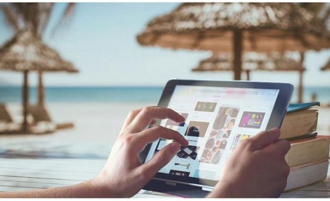 Tatile özel 10 teknolojik aksesuar