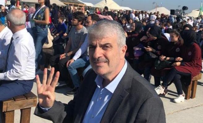 TCDD, Erdoğan'ın Dünürü Orhan Uzuner'in Şirketine 9 Yılda 42 Milyon TL'lik İhale Verdi