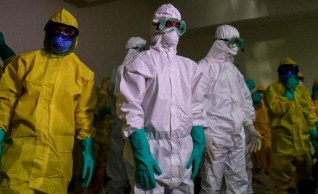 TEB'den corona virüsü uyarısı: Bilinçsiz ilaç kullanmayın!
