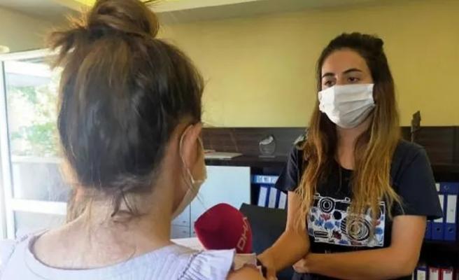 Tecavüz Sanığı, Mağdur 'Çığlık Atmadı' Diye Serbest Bırakılmış