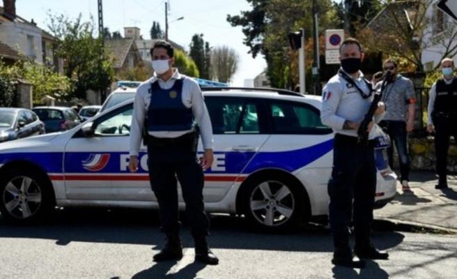 Tehlikeli provokasyon! 40 kişilik Ermeni grup, Türk aileye bıçak ve silahlarla saldırdı