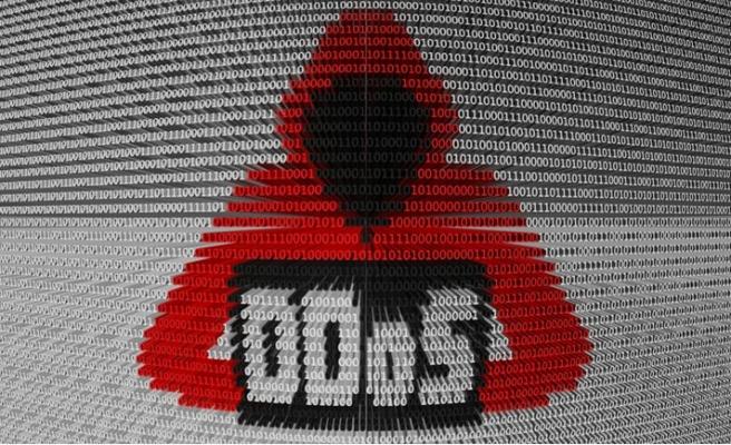 Telegram'a DDoS saldırısı