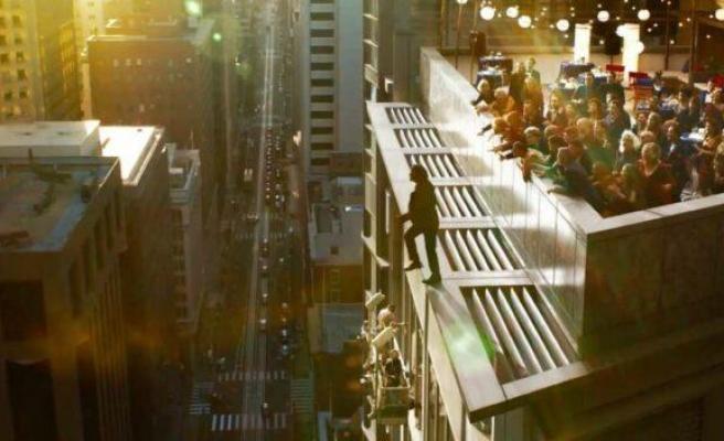The Matrix 4: Filmden İlk Görseller ve Tanıtım Videosu Geldi!