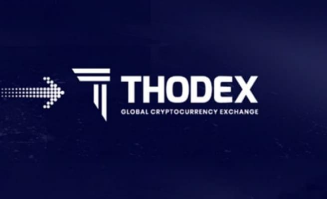 Thodex soruşturmasında yeni gelişme!