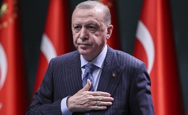 TİP, Erdoğan'ın Yıllar Önceki Sözlerini Hatırlatıp, Bugünkü 'Neymiş? Millet Açmış' Sözlerini Eleştirdi