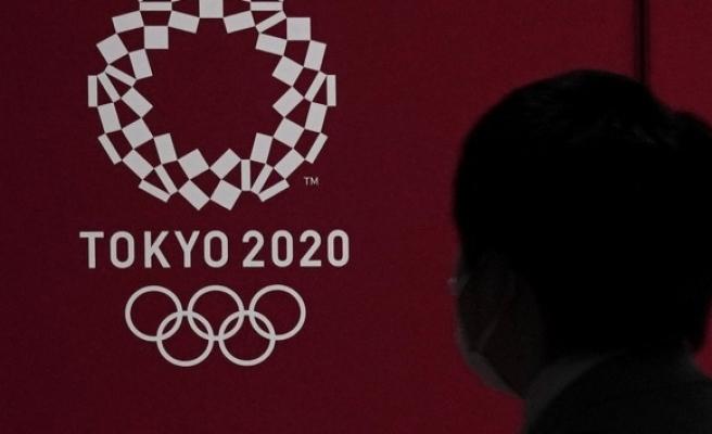 Tokyo Olimpiyat Oyunları erteleniyor!
