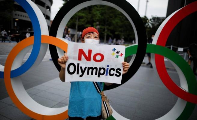 Tokyo Olimpiyatları: Japonya, Yurt Dışından Seyirci Kabul Etmeyecek