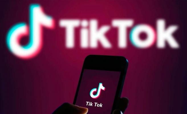 Trump'ın Yasaklayacağını Söylediği Çinli TikTok'a Microsoft Talip Oldu