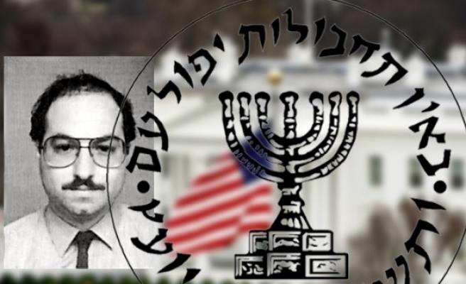 Trump ve Netanyahu reddetti! İsrailli casuslar iddiası yine gündemde