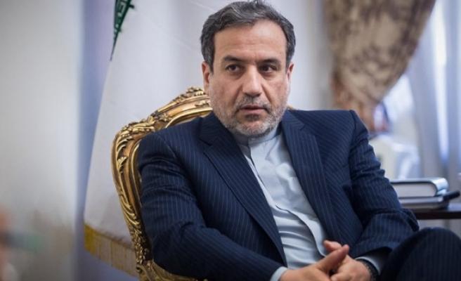 Trump ve Ruhani görüşecek mi? İran'ın şartı var!