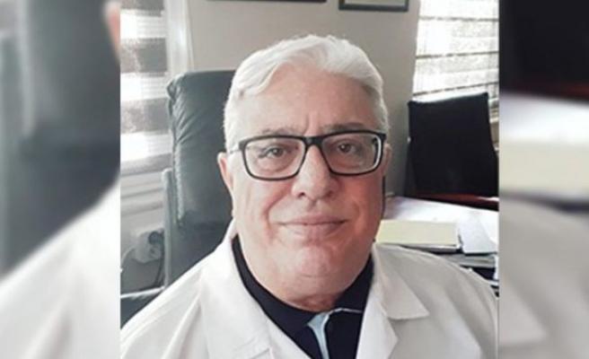 TTB: Dr. Esat Ülkü'yü önlenebilir bir nedenden kaybettiğimiz için öfkeliyiz