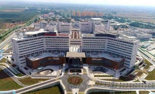 TTB: Şehir hastanelerinde neler oluyor, halktan ne gizliyorsunuz?