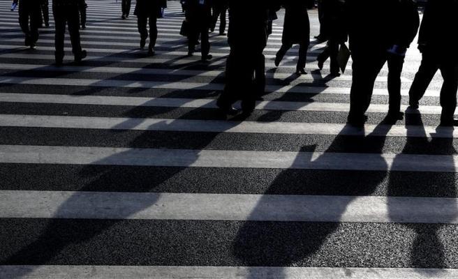 TÜİK 2019 Rakamlarını Açıklandı: İşsizlik Yüzde 13,7'ye Yükseldi