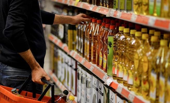 TÜİK Beklenen Verileri Açıkladı: Enflasyon, Politika Faizini Aştı