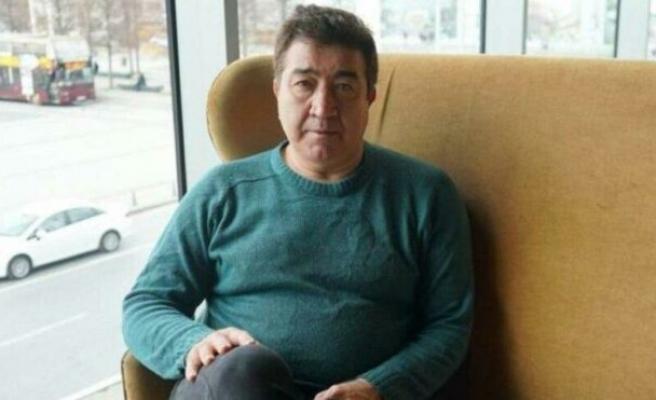 Turgay Yıldız'ın ölümüne ilişkin ailesinden açıklama