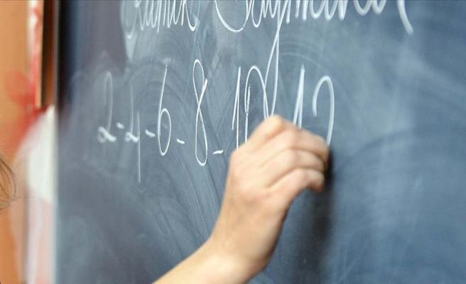 Türk Eğitim-Sen: '150 Bin Öğretmen Açığı Var'