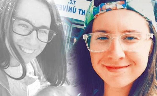 Türk Öğrenciden Acı Haber! Gülperi'nin Manhattan'da Sır Ölümü