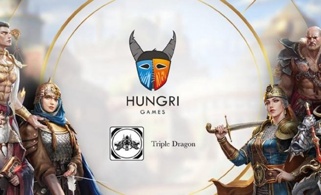 Türk oyun şirketine önemli yatırım