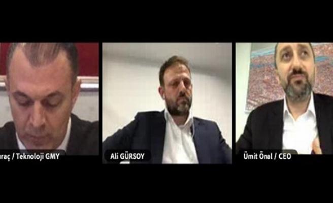 Türk Telekom 'kesintisiz iletişim'e hazır