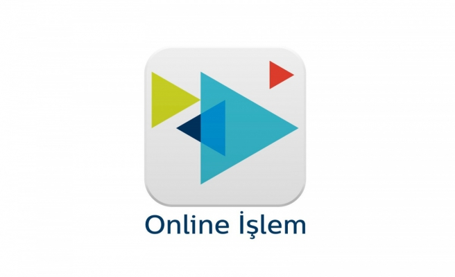 Türk Telekom Online İşlemler en popüler ikinci uygulama oldu