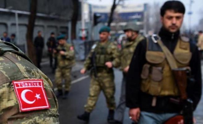 Türk yetkili Reuters'a konuştu: Türkiye, Kabil Havalimanı'nı koruma planını durdurdu