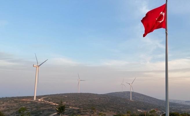 Turkcell, yenilenebilir enerji alanındaki yatırımlarını hızlandırdı
