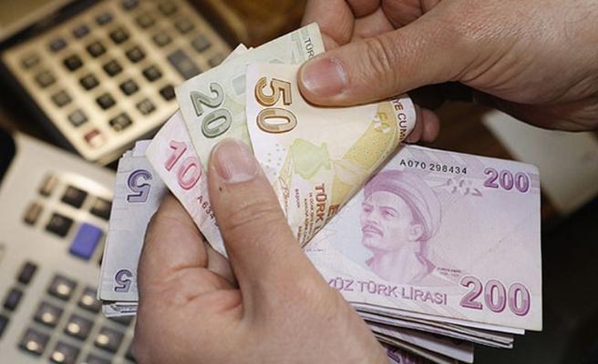 Türkiye, Avrupa Birliği Ülkeleri Arasında Asgari Ücrette Sondan İkinci