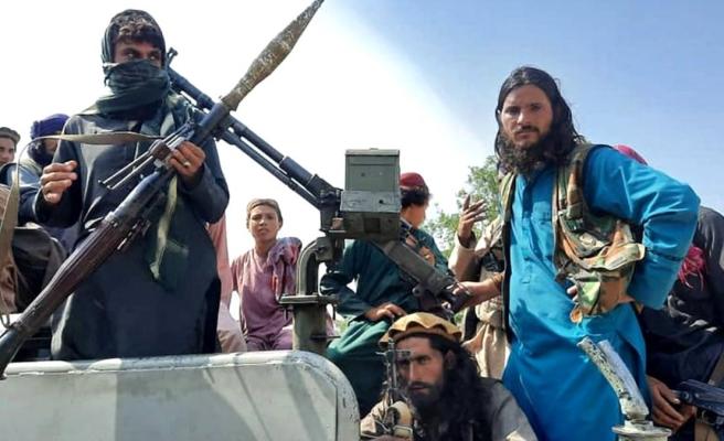 Türkiye için Afganistan'da kritik süreç! Taliban'ın yaklaşımı ve NATO müttefiklerinin durumu atacağımız adımda etkileyici olacak