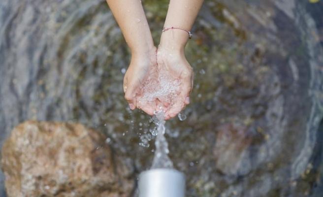 Türkiye İçin Korkutan Tablo: 'Temiz Su Kaynaklarında Yüzde 45 Oranında Bir Çekilme Var'