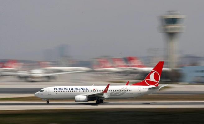 Türkiye'nin En Değerli Markası Açıklandı