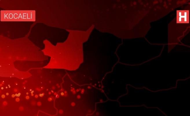 Türkiye Süper Enduro Şampiyonası final yarışları, Kocaeli'de başladı