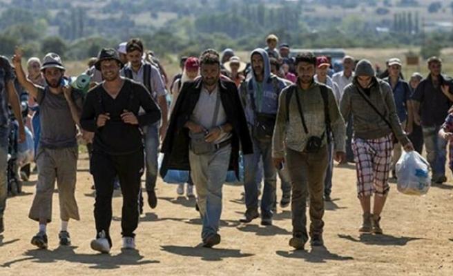 Türkiye'ye Delta varyantı uyarısı! Sınırda büyük tehlike