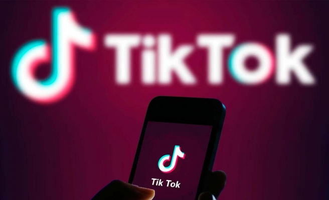 Turmp'ın Yasaklayacağını Söylediği Çinli TikTok'a Microsoft Talip Oldu