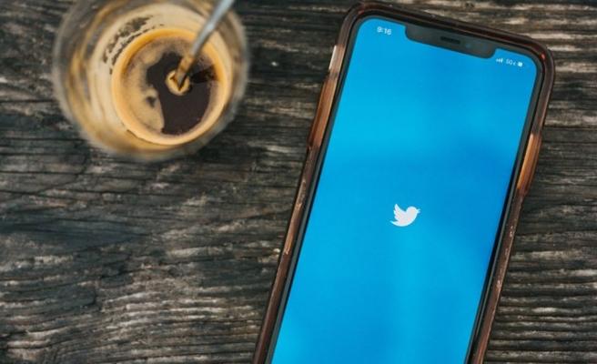 Twitter Communities duyuruldu