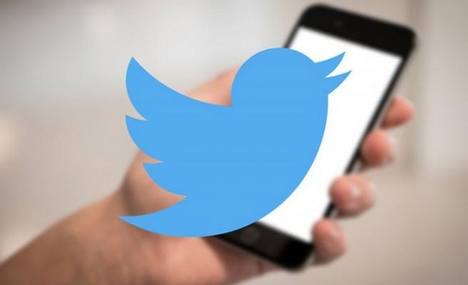 Twitter'ın Türkiye kararı açıklandı