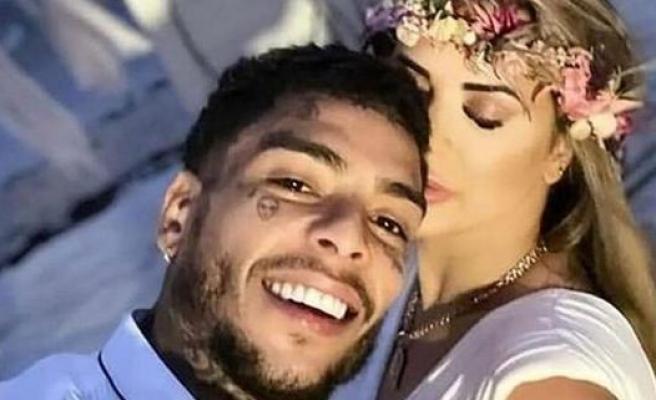 Üç Hafta Önce Evlendiği Eşini Aldatan Şarkıcı, Balkondan Kaçarken Düşerek Hayatını Kaybetti