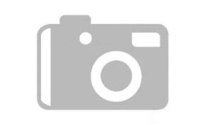 UEFA'dan Halil Umut Meler'e görev!