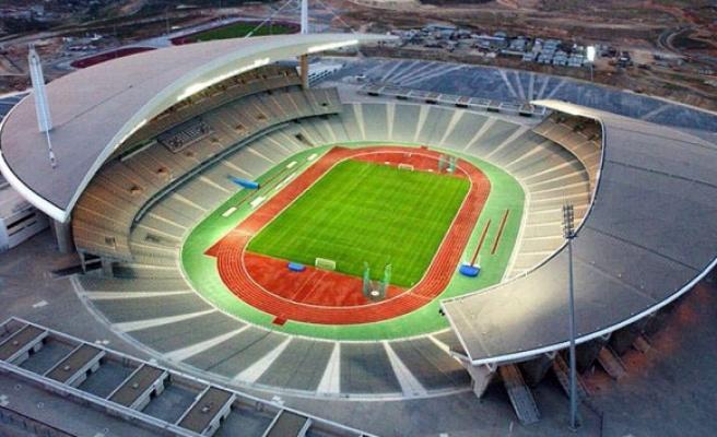UEFA'nın İstanbul planı: Şampiyonlar Ligi finaline en az 9 bin taraftar!