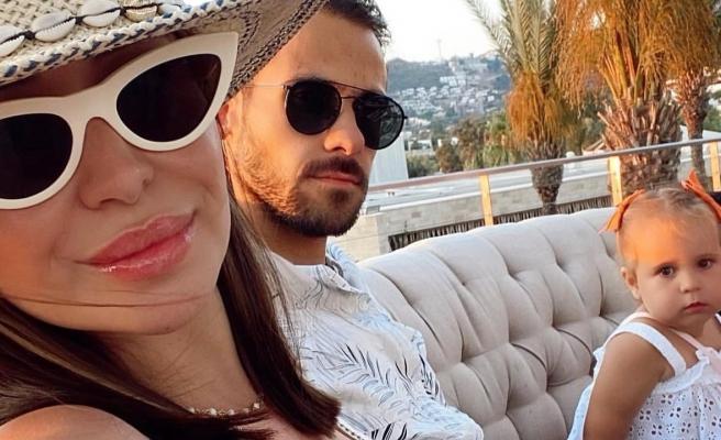 Ümit Erdim'den 'Ayılamayanlar' paylaşımı